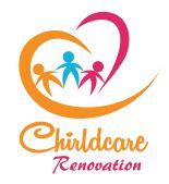 Child Care Renovation Singapore